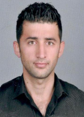 Hasan Karadöl
