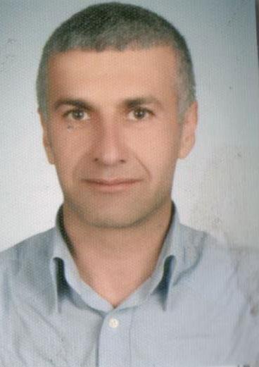 Mesut Kılıç