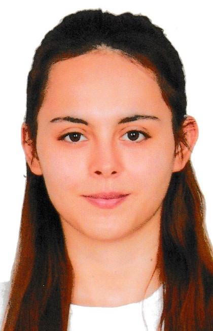 Hatice Kübra Erol