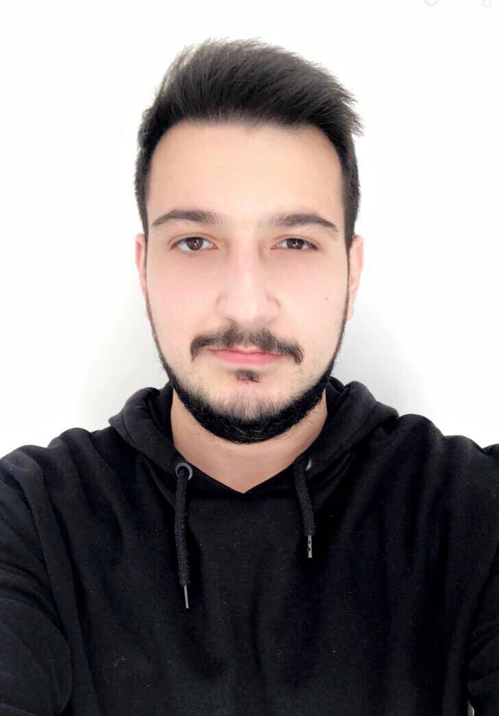 Onurhan Çöllüer
